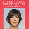 Helen Reddy  - You're My World