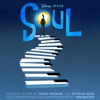 Jon Batiste - Let Your Soul Glow