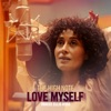 Tracee Ellis Ross - Love Myself (The High Note)