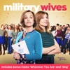 Military Wives, Gareth Malone & London Metropolitan Orchestra - Wherever You Are