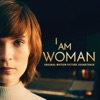 Chelsea Cullen - I Am Woman