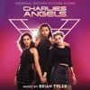 Brian Tyler - Charlie's Angels