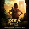 The Cast of Dora and the Lost City of Gold - Hooray! We Did It