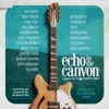 Echo In The Canyon - Go Where You Wanna Go (feat. Jakob Dylan & Jade Castrinos)