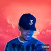 Chance the Rapper - How Great (feat. Jay Electronica & My cousin Nicole)
